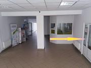 Офіс 32, 66, 140 м., Сихів, вул.Хуторівка + склад Львов