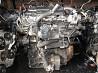 Двигатель Nissan Primastar 2.0 2011-2014 Euro 5 Ковель