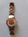 Часы наручные женские кварцевые Одеса