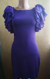 Платье Petro Soroka 004 с-м Ладижин