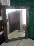 Продам старинное зеркало Прилуки