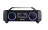 Портативная акустическая система AKAI ABTS-SH02 Черный (29139) Вінниця