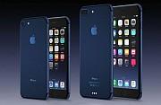 Купить смартфоны Apple iPhone в Украине Одесса