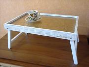 столик-поднос Жовті Води