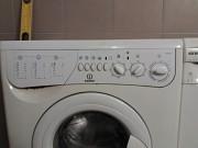 Продам стиральные машинки по запчастям Чернівці