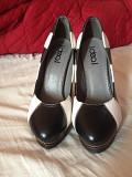жіночі туфлі IDEAL р. 39 Дрогобич