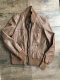 Курточка , стан новоі Коломия