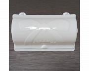 Держатель для бумажных полотенец рулонных Луцьк