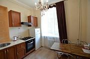 Уютная квартира в центре на Адмиральской рядом с набережной Миколаїв