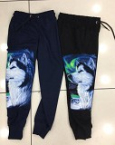 Разные модели светятся в темноте- олимпийка кофта штаны Турция. Лисичанск