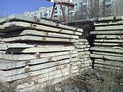 Плиты перекрытия, дорожные плиты, фундаментные блоки, кирпич Миколаїв