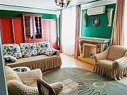 продаю 2-комнатную квартиру в Центре с мебелью Херсон