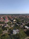 Продам 3-х комн квартиру на Таирова , Королёва , Архитекторская ( СОТОВАЯ) Одеса