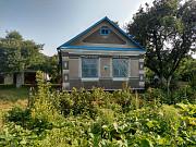 Продається будинок з садибою Квасилів