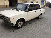 Продам авто Світловодськ