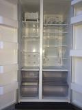 Продам холодильник Кам'янське