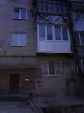 Продам2х кв.м- н Жовтневий Кам'янець-Подільський