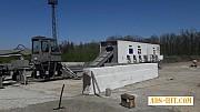 Виготовлення сортувальних ліній для ТПВ Ивано-Франковск