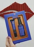 Набір захисний зволожуючий крем-гель для обличчя та сироватка для шкіри навколо очей Миколаїв