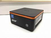 Мини ПК Acer/2Ram/32GB Малин