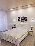 Продам однокомнатную квартиру ЖК Маршал Сити, ремонт Одеса