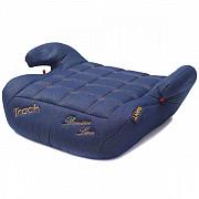 Автокресло Rant Track 15-36 кг Blue jeans (4630033351730)
