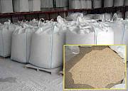 Песок пескоструйный прокаленный для пескоструя, для пескоструйных работ. Запоріжжя