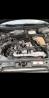 Двигун AUDI A6 2.5TDI Вінниця