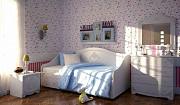 Модульная мебель для детской,подростковой комнаты Свити. Київ