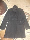 Женское пальто Запоріжжя