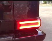 Задние фонари Mersedes Benz Gelandewagen AMG Одеса