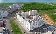 2-комн. квартира 73 кв.м с автономным отоплением ул. Независимости Чернігів