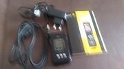 Продам телефон cdma samsung a900 б/в Долина