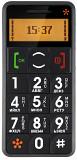 телефон JUST5 CP10 Одеса