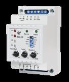контроллер насосной станции МСК-108 Овруч