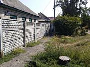 Продається условий дом по Можайского Черкаси