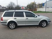 Продам Volkswagen Golf IV Житомир