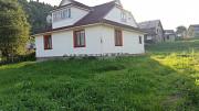 Продам дом в Карпатах - Яремче, Дора, жилое состояние