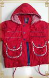 Куртка дитяча Чернівці