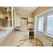 Продаем 1-но комнатную квартиру 32 кв. м, Лесной пр-т, Киев Київ