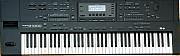 Продам клавиши Roland G-1000 Нова Каховка