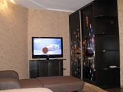 Код 243 Сдаю 1ную квартиру в центре города Бровари