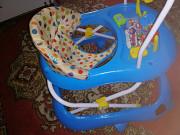 Продам детские коляски не дорого Миколаїв