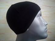 Теплая флисовая шапка Athletech Америка подшлемник шапочка спортивная Тульчин