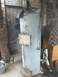 Продается дровяной кател Знам'янка