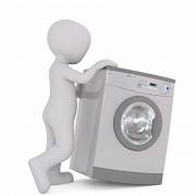 Ремонт стиральной машины Черкаси