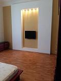 Продам 4-комн квартиру в центре , Садовая , Дворянская, Дерибасовская Одеса