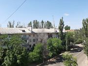 Срочно 1к/к 2-е КП Миколаїв