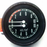 Манометр 0-10 атм., 0-10 атм. МД213. Запоріжжя