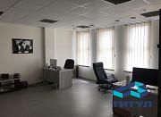 Сдам отличное офисное помещение в Бизнес Центре. Харків